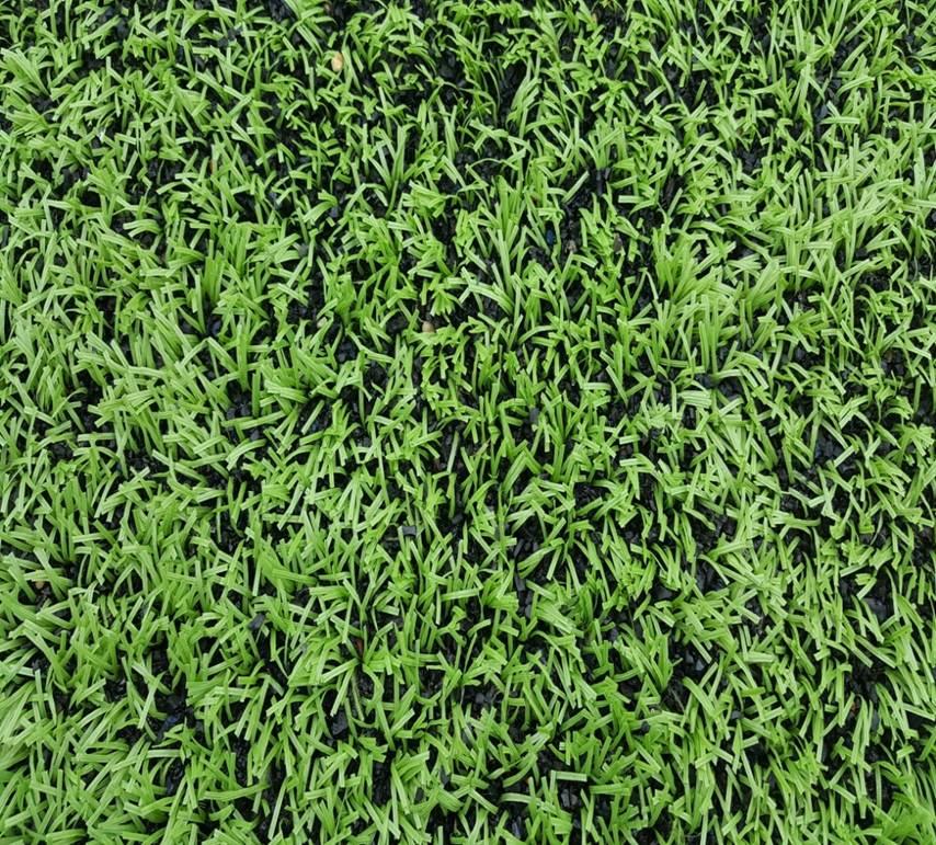 bảo dưỡng sân bóng cỏ nhân tạo