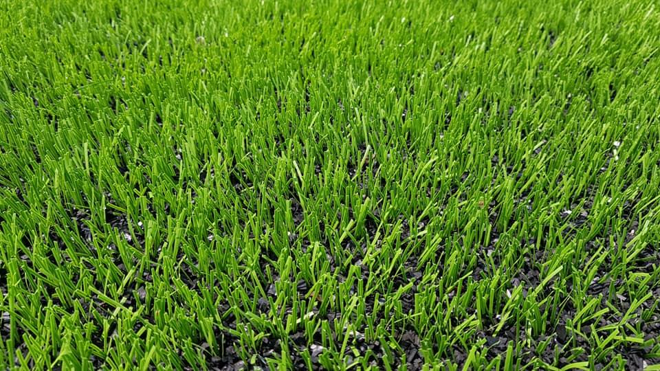 cỏ nhân tạo sân bóng hà tĩnh